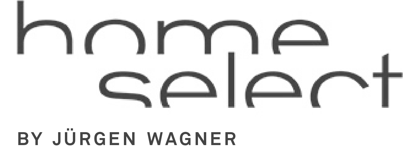 HomeSelect Wohnen & Interior