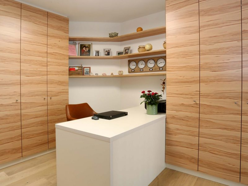 Möbel Haas | Boden Hafro